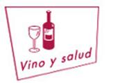 vino+